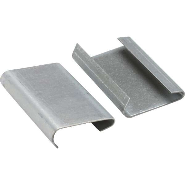 1/2  METAL WIRE BUCKLES