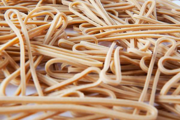 #18 NNCI NATURAL COMPOUND RUBBER BAND